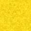 Yellow Felt