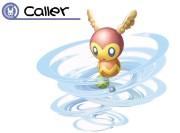 180px-KirbyAirrideCaller