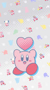 19 HBD Kirby 1080 1920
