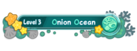 KRtDL Onion Ocean plaque