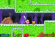 Kirbynightmare in dream land 1412702135172