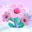 Wii-flower-04-d-2