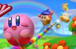 Bandana Dee Rainbow Curse