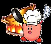 KSS Cook