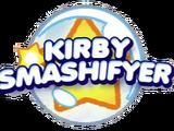 Kirby Smashifyer