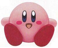 Kirbygoods111