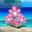 Wii-flower-03-d-2