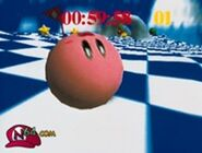 200px-KirbyBowl1