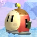 Armored Waddle Dee-wii-1