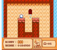 KA Ice Screenshot