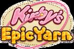KEY logo huge