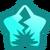 KTD Spark icon