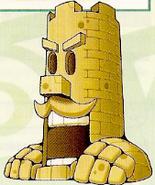 Kinggoloom