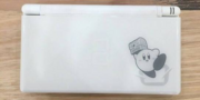 KirbyConsolaEdicion KirbyMouseAttack Foto