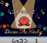 KTT-dance03