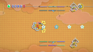 Shootingstar screenshot