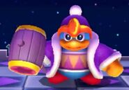 Dedede-Blowout2