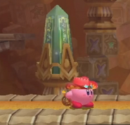 Whip Kirby