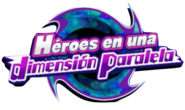 HeroesDimensionIcon