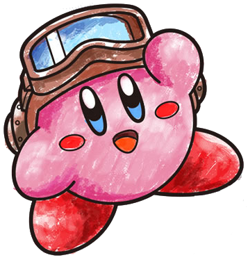 image kpr cute kirby artwork png kirby wiki fandom powered by
