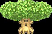 KSA Whispy Woods render