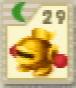 64-icon-29