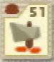 64-icon-51