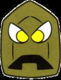 Grumples-artwork2