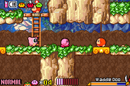 Kirby and the Amazing Mirror 1412788238009