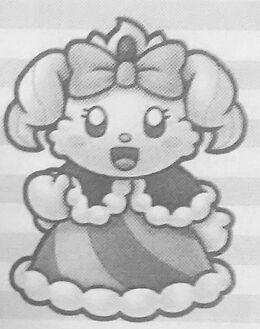 Princess Malona