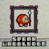Spear Waddle Dee-tk-pic