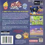 KNiD Boxart Back
