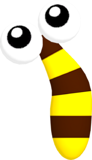 KSA Bug model