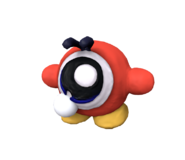 KatRC Waddle Doo model