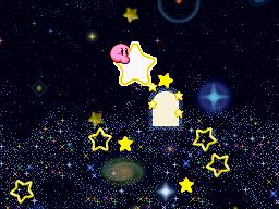 常夜之星 半月星01 超究極豪華版