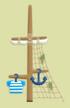 船桅家具01 毛线卡比