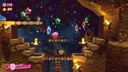Festival-Kirby5