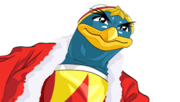 HD Perfect Dedede