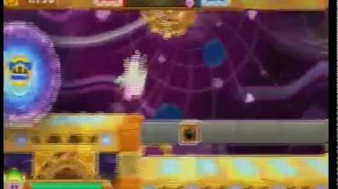 Miniatura de la versión de 22:24 25 oct 2012