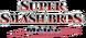 SSBM logo