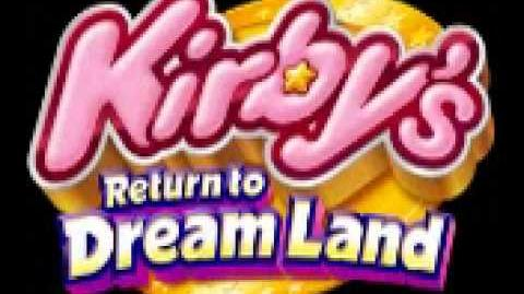 080 Kirby Dance long classic.wmv