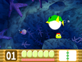 Blowfish Minijefe (K64).png