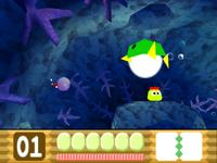 Blowfish Minijefe (K64)
