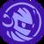 KSA Meta Knight Icon