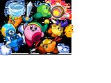 Kirby (species)