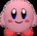 Kirby 64 model 4913