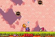Kirbynightmare in dream land 1412702019312