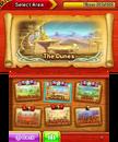 TKCD Quest Board 3