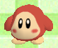 Waddle Dee64