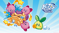 0kirby mass attack wallpaper 2 by kniyed3n5xg1.png